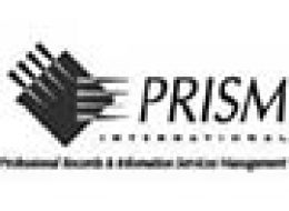 Link to PRISM