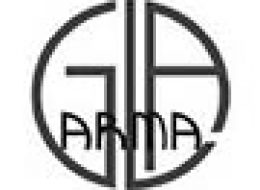 Link to ARMA